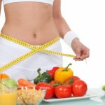 Easy Diet Plan to Lose Weight