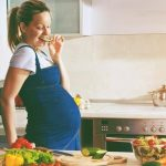 Food for Pregnant Women To Eat