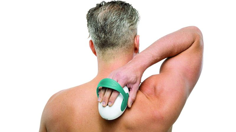 Natural Pain Relief Devices To Treat Your Chronic Pain