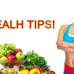 Useful Health Tips: All You Need To Know